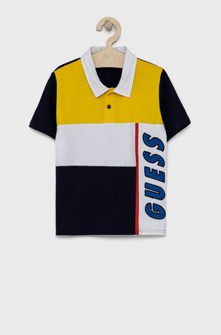 Guess - Detské polo tričko