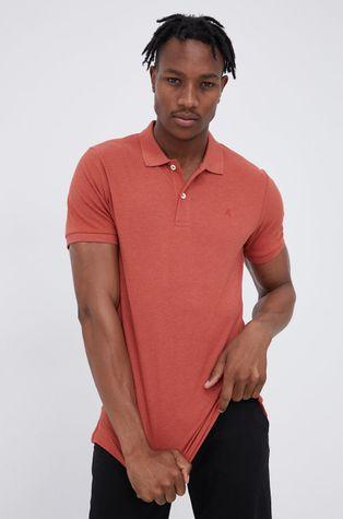 Produkt by Jack & Jones - Tricou Polo