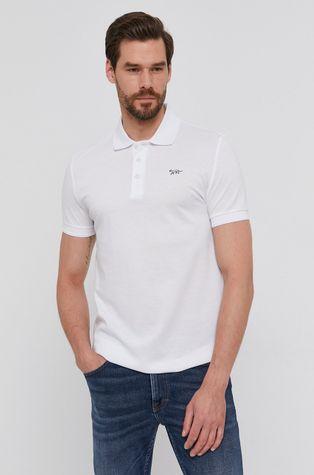 Tiger Of Sweden - Polo tričko