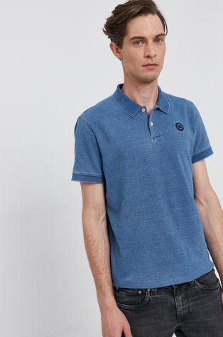 Pepe Jeans - T-shirt MAURO