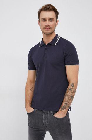 Guess - Тениска с яка