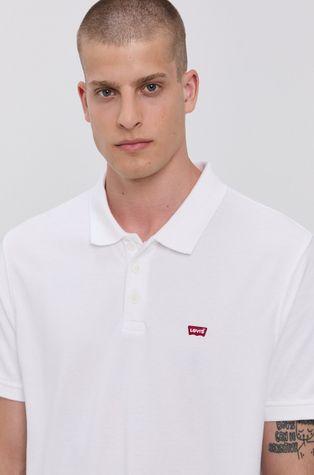 Levi's - Tricou Polo