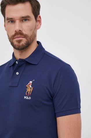 Polo Ralph Lauren - Polo bawełniane