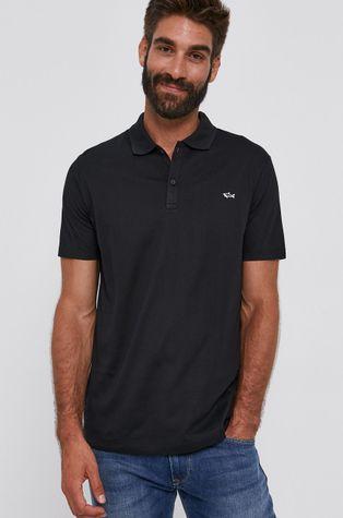 PAUL&SHARK - Polo tričko