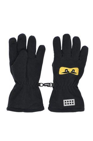 Lego Wear - Detské rukavice