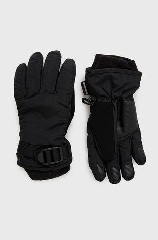 GAP - Detské rukavice