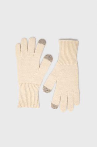 Only - Rękawiczki