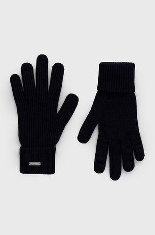 WOOLRICH - Перчатки
