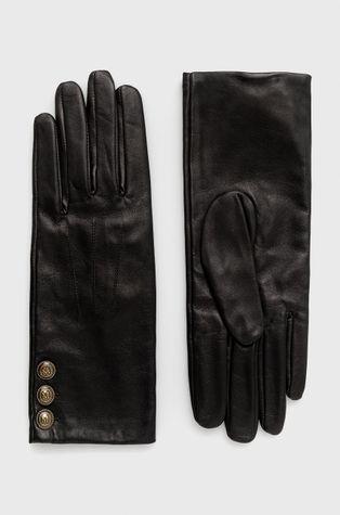 Marciano Guess - Кожени ръкавици