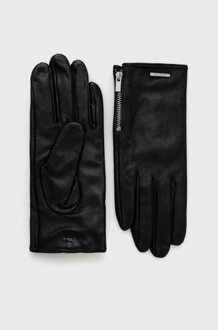 Aldo - Rękawiczki skórzane Rhelian