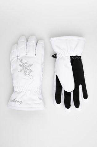 Viking - Rękawiczki