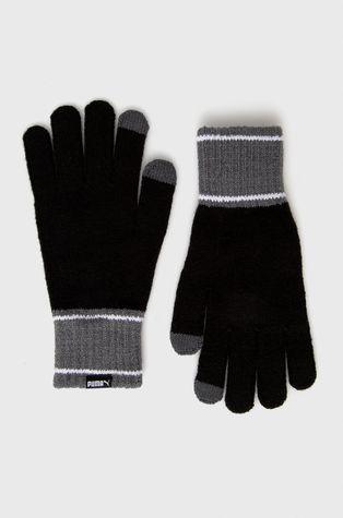 Puma - Rękawiczki