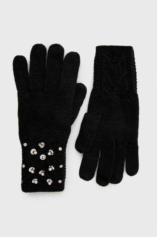 Twinset - Γάντια