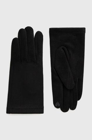 Twinset - Ръкавици