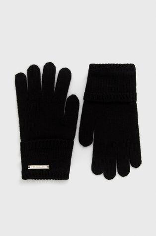 Trussardi - Rękawiczki