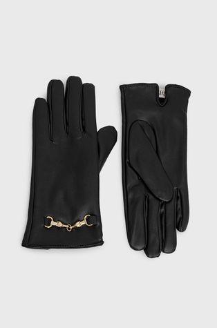 Trussardi - Γάντια