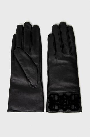 Marella - Kožené rukavice