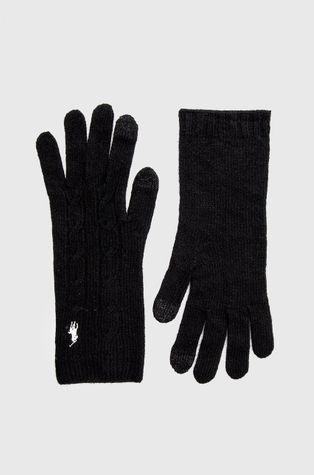 Polo Ralph Lauren - Ръкавици