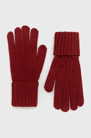 Pepe Jeans - Rękawiczki Emily