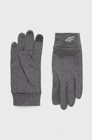 4F - Перчатки