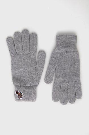 Paul Smith - Rękawiczki