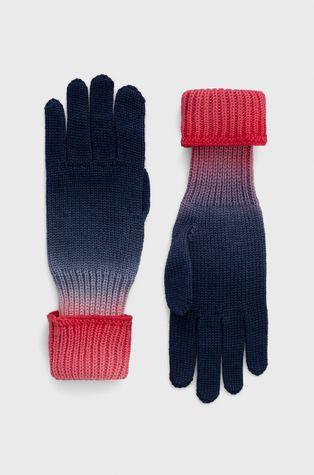 Paul Smith - Μάλλινα γάντια