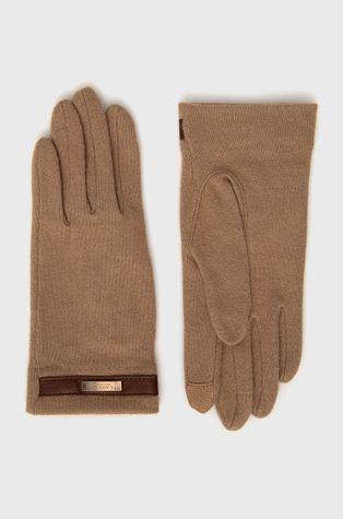 Lauren Ralph Lauren - Ръкавици