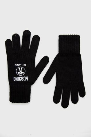 Moschino - Rękawiczki