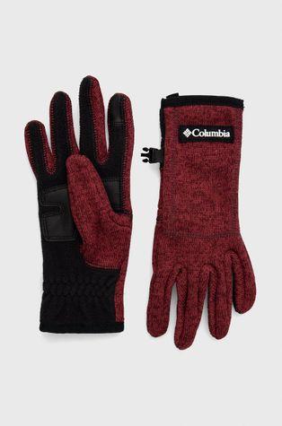 Columbia - Rękawiczki