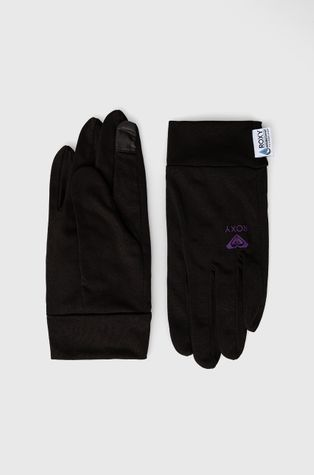 Roxy - Ръкавици