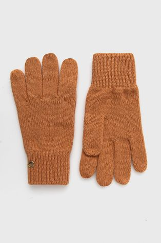 Roxy - Rękawiczki