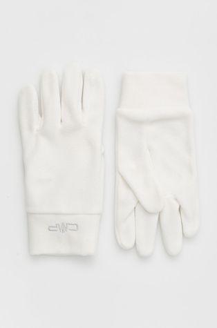 CMP - Γάντια