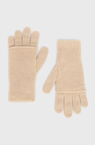United Colors of Benetton - Вълнени ръкавици