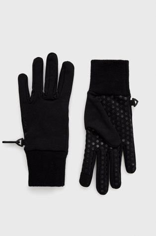 Dakine - Rękawiczki