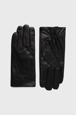 Joop! - Кожаные перчатки
