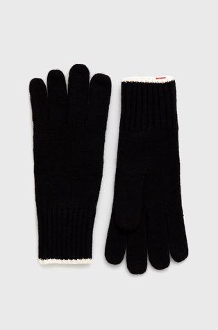Hunter - Rękawiczki