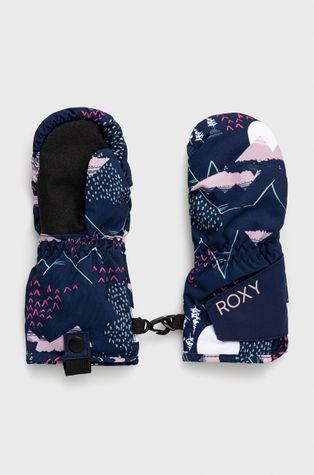 Roxy - Дитячі рукавички