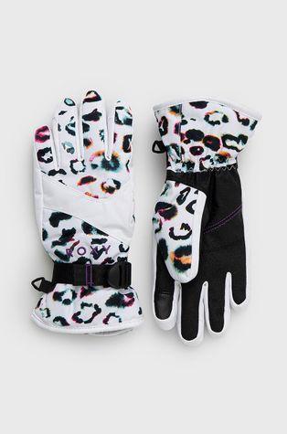 Roxy - Детские перчатки