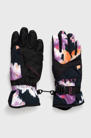 Roxy - Rękawiczki dziecięce