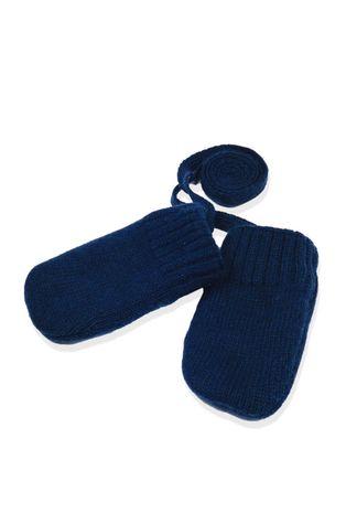 Jamiks - Detské rukavice Diano