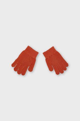 Mayoral - Дитячі рукавички