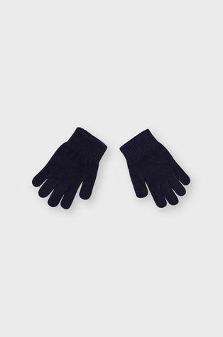 Mayoral - Detské rukavice
