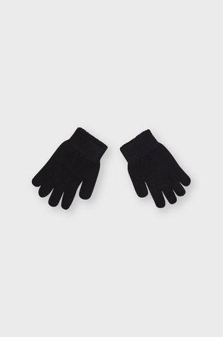 Mayoral - Rękawiczki dziecięce
