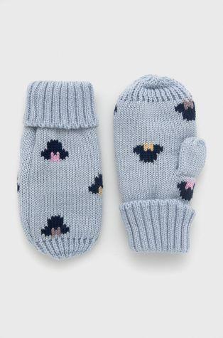 GAP - Rękawiczki dziecięce x Disney