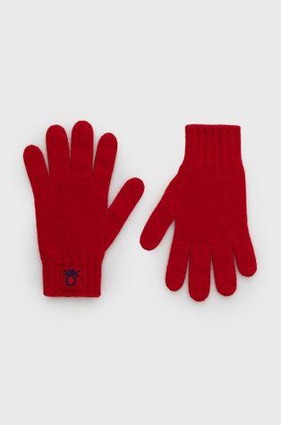 United Colors of Benetton - Detské rukavice