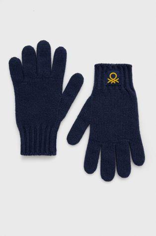 United Colors of Benetton - Дитячі рукавички
