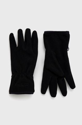 CMP - Дитячі рукавички