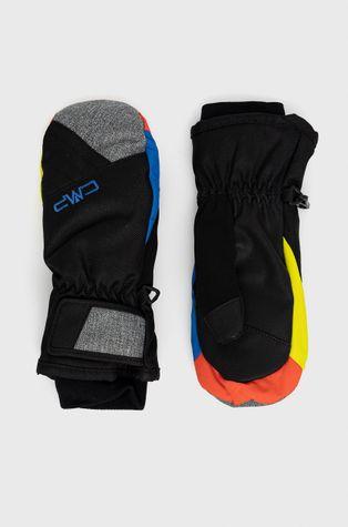 CMP - Rękawiczki dziecięce