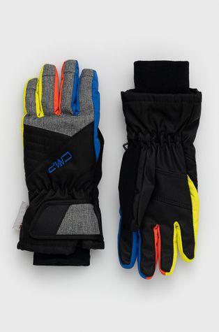 CMP - Детские перчатки