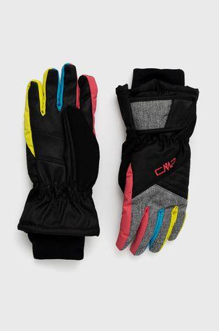 CMP - Ръкавици